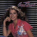 Amy Grant Amy Grant (Remastered)