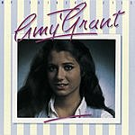 Amy Grant My Father's Eyes (Remastered)