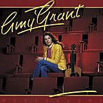 Amy Grant Never Alone (Remastered)