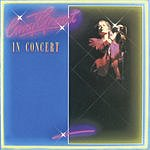 Amy Grant In Concert, Vol.1 (Live)(Remastered)