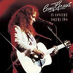 Amy Grant In Concert, Vol.2 (Live)(Remastered)