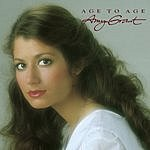 Amy Grant Age To Age (Remastered)
