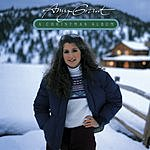 Amy Grant A Christmas Album (Remastered)