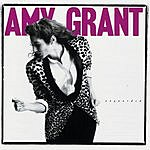 Amy Grant Unguarded (Remastered)
