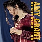 Amy Grant Heart In Motion (Remastered)