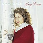 Amy Grant Home For Christmas (Remastered)