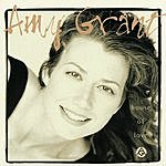Amy Grant House Of Love (Remastered)