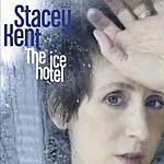 Stacey Kent The Ice Hotel (Radio Edit)