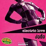 Dodo Electric Love EP