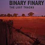 Binary Finary The Lost Tracks