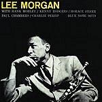 Lee Morgan Lee Morgan Sextet, Vol.2 (Rudy Van Gelder Remasters Edition)