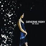 Catherine Feeny Mr Blue (Single)