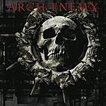Arch Enemy Doomsday Machine