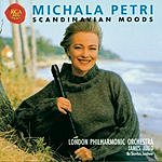 Michala Petri Scandinavian Moods