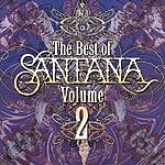 Santana The Best Of Santana, Vol.2