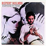 Rupert Holmes Partners In Crime