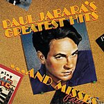 Paul Jabara Greatest Hits...And Misses