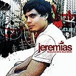 Jeremias Un Dia Mas En EL Gran Circo