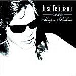 José Feliciano Siempre Boleros