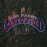 John Fogerty Centerfield (Remastered)