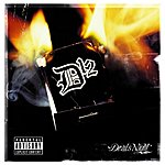 D12 Devils Night (Parental Advisory)