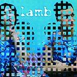 Lamb What Sound