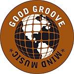 Good Groove Mind Music (3-Track Maxi-Single)