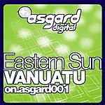 Eastern Sun Vanuatu (Marcos Euphonic Mix)