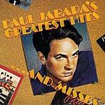 Paul Jabara Paul Jabara's Greatest Hits