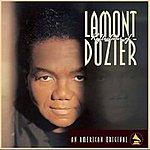 Lamont Dozier Reflections Of Lamont Dozier