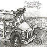 Culver City Dub Collective Dos