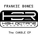 Frankie Bones The Candle EP