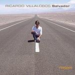 Ricardo Villalobos Ricardo Villalobos Salvador