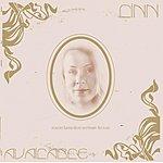 Linn Available (3-Track Maxi-Single)