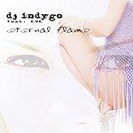 DJ Indygo Eternal Flame (4-Track Maxi-Single)