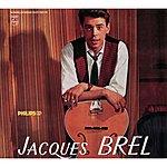 Jacques Brel Au Printemps (Vol.3)
