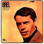 Jacques Brel Jacques Brel 67 (Vol.11)