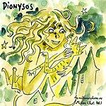 Dionysos Les Métamorphoses De Mister Chat, Vol.1