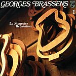 Georges Brassens 20eme Anniversaire, Vol.1: La Mauvaise Reputation
