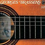 Georges Brassens La Relegiuse