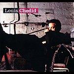 Louis Chedid CD Story