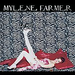 Mylène Farmer Les Mots
