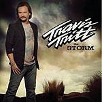 Travis Tritt The Storm