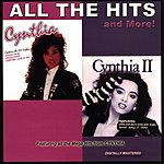 Cynthia All The Hits