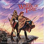 Robert Berry A Soundtrack For The Wheel Of Time