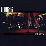 Midas Red Shoes / Sirens