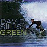 David Sills Green
