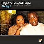 Dajae Tonight (3-Track Maxi Single)