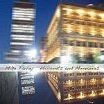 Mike Farley Band Moments & Memories