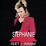 Stephanie Get Away